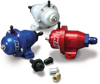 JDM Performance Fuel Pump Kit Fits 90-93 Accord 89-91 CRX Civic 92-96 Prelude